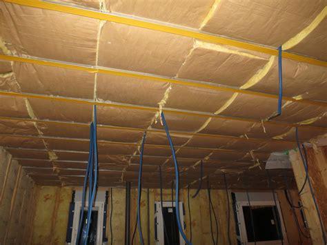 isoler plafond 28 images isolation plafond isoler un faux plafond quelques liens utiles