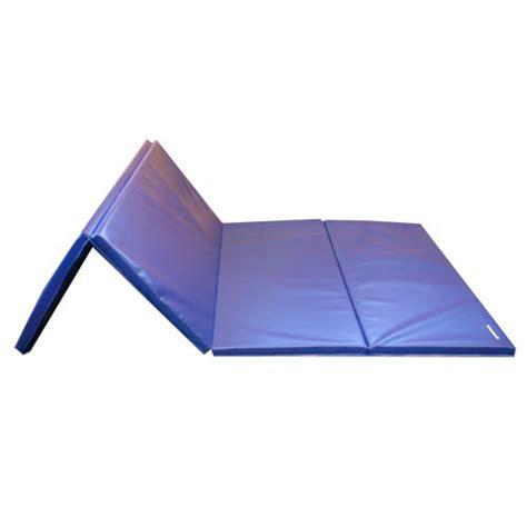 mats for sale discount home mat 4x8