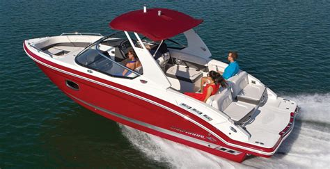Wake Boat Brands List by Best Boat Brands Boats