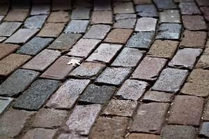 Wieviel Pflastersteine Pro Qm : hochwertige baustoffe pflastersteine verlegen kosten pro qm ~ Markanthonyermac.com Haus und Dekorationen