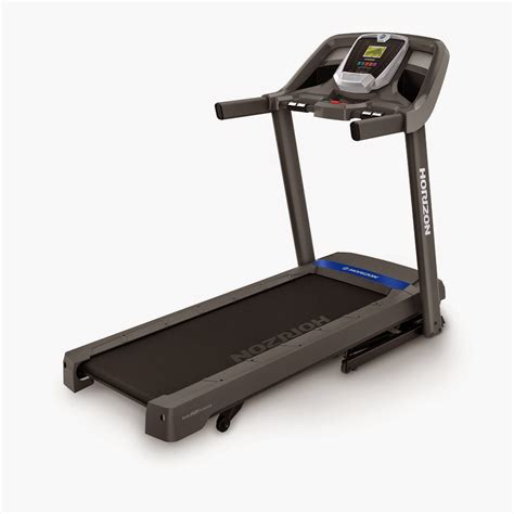 health and fitness den horizon fitness t101 04 treadmill review