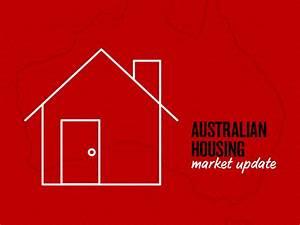 Australian Housing Market Update: February 2018   Business ...