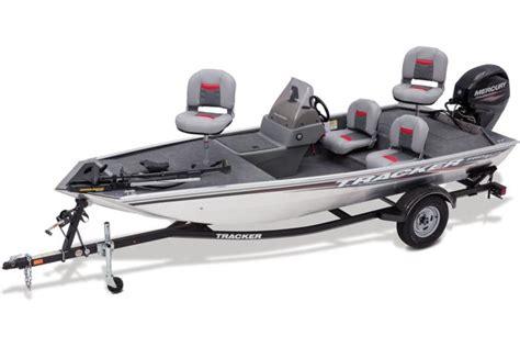 Bass Tracker Boat Videos by Tracker Boats Bass Panfish Boats 2017 Pro 160