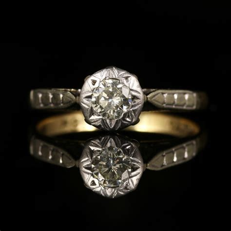 Antique Edwardian Diamond Engagement Ring Circa 1910. Kayne West Engagement Rings. Architect Rings. Tier Engagement Rings. Sacred Wood Engagement Rings. Day Engagement Rings. White Dragon Wedding Rings. Finger 2016 Rings. Adventure Time Rings