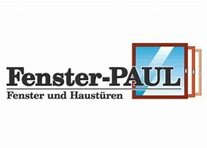 Fenster Paul Marktheidenfeld : vertikal rollos in 97828 marktheidenfeld fenster paul gmbh ~ Markanthonyermac.com Haus und Dekorationen
