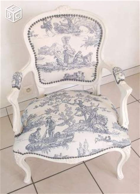 50 best images about style louis xv on baroque louis xvi and armchairs