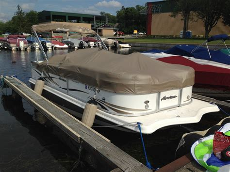 Hurricane Fun Deck Boats Used by Hurricane Deck Boat Fun Deck Boat For Sale From Usa