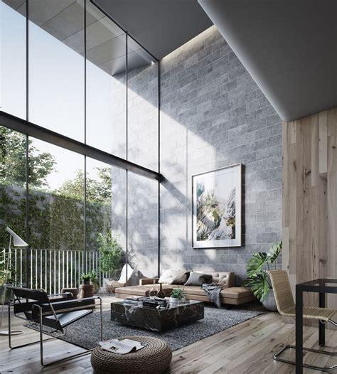 best modern home interior designs ideas best 25 modern interior design ideas on