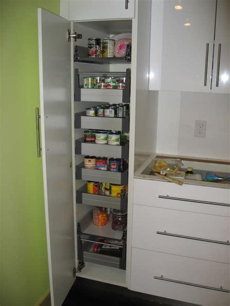 Kitchen Cabinets Organizers Pantry by Ikea Storage One Reason I Chose Ikea Kitchens Forum