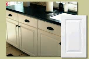 gorgeous laminate cabinet doors replacement kitchen laminate kitchen cabinet doors on kitchen