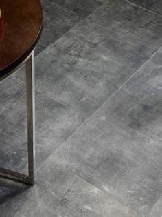 rich onyx tarkett fiberfloor tarkett fiber floor vinyl grey for laundry and storage