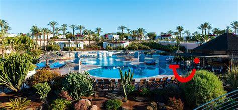 Club Playa Blanca (hotel)