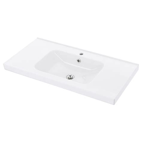 precious home depot bathroom vanities and sinks glacier