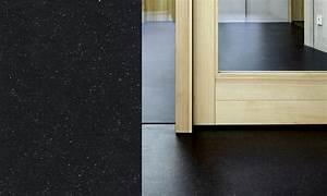 Linoleum Pvc Unterschied : linoleum die wiederentdeckung eines naturprodukts ~ Markanthonyermac.com Haus und Dekorationen