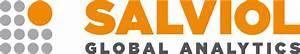 Salviol Global Analytics Ltd and Viewdeck Consulting Ltd ...