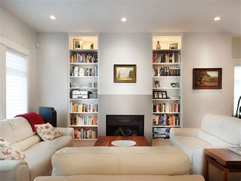 living room ideas for small spaces small living room storage modern house