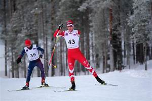 FasterSkier's Para-Nordic Skiers of the Year: Oksana ...