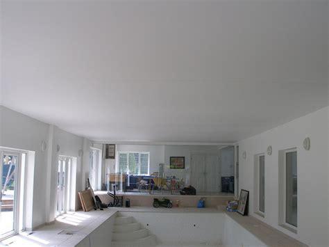 prix faux plafond en tunisie devis pour travaux maison 224 vaucluse soci 233 t 233 ebi