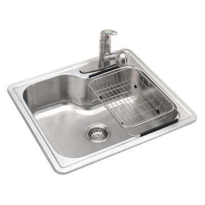 sinks amusing 33 x 22 kitchen sink 33 x 22 kitchen sink 5 kitchen sink stainless steel