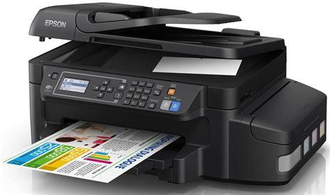 ecotank et 4550 faites place 224 l imprimante sans cartouche cartridgeworld magazine