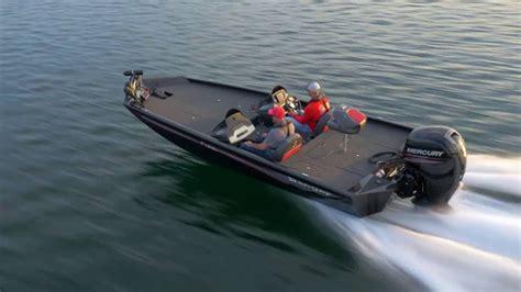 Ranger Aluminum Boats Youtube by Ranger Aluminum Rt198p Introduction Video Youtube