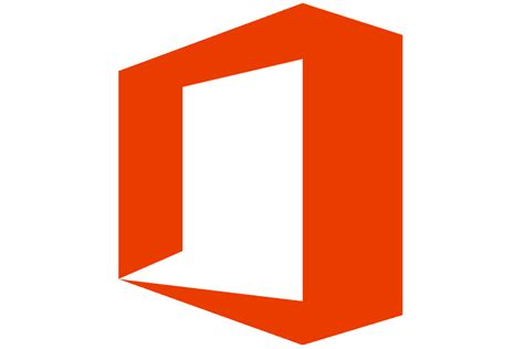 Latest Microsoft Office Service Packs (april 2018. Christmas Backgrounds For Word Documents. Business Objects Resume. Reason For Leaving Job Examples Template. Server Objective For Resume Template. Invitation For Conference Template. What To Do After An Interview Template. Sales Position Resume Examples Template. Medical Surgical Rn Resume Template