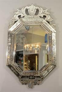 Wandspiegel Antik Silber : wandspiegel design ein venezianischer akzent in ihrem zuhause ~ Whattoseeinmadrid.com Haus und Dekorationen