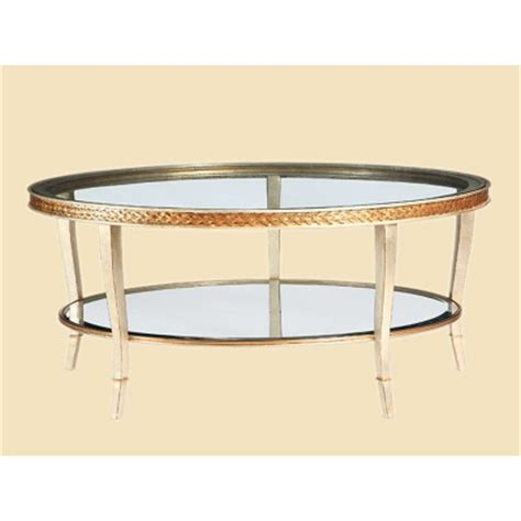 marge carson tan00 cocktail table discount furniture at hickory park furniture galleries