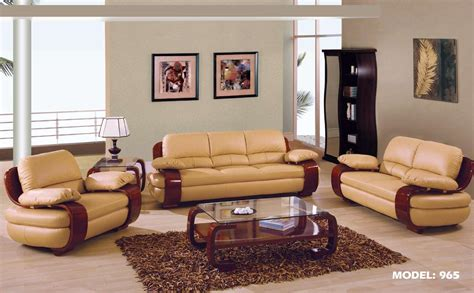 living room ideas living room sofa set 1000 images about living room leather furniture on