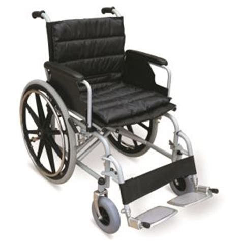 drive rollator transport chair 2 in 1 rollator transport chair rollator transport chair