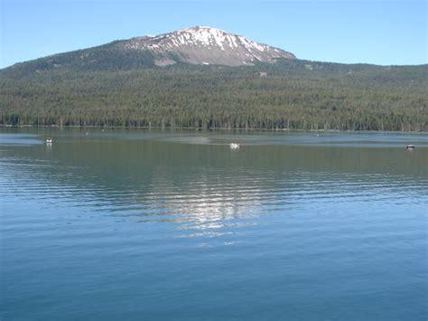 Diamond Lake Boat Rentals by Boat Rental Picture Of Diamond Lake Resort Diamond Lake