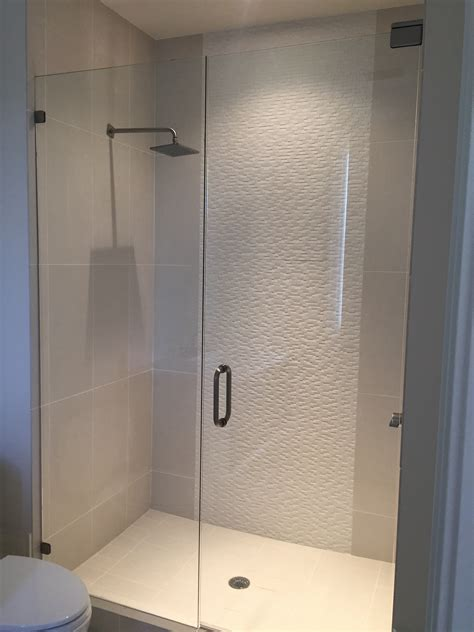 Comparing Frameless Shower Door Options  The Glass Shoppe. Black Night Stands. Bathroom Wall Cabinets. Floral Sofa. High Top Table. General Contractors Denver. Recessed Toilet Paper Holder. Urban Farmhouse Design. Cabinets To Go Fort Myers