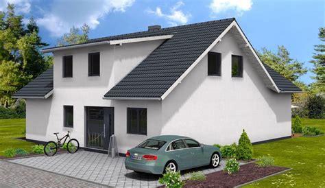 2familienhaus In Rastede