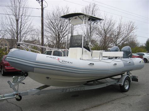 Boat R Safety Beach by Inflatable Boats Triad Marine Kemah Tx
