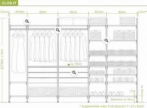 Kleiderschrank Selber Planen : regalsysteme kleiderschrank holz ~ Markanthonyermac.com Haus und Dekorationen