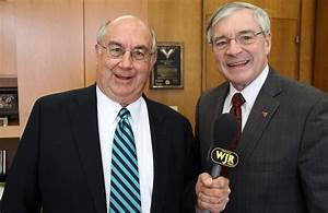 In His Final Year as Grand Rapids Mayor George Heartwell ...