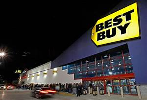Best Buy Black Friday 2015 ad officially released: Here's ...