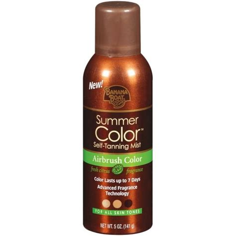 Is Banana Boat Self Tanner Safe by 1000 Images About Tan On Pinterest Seasons Keep In