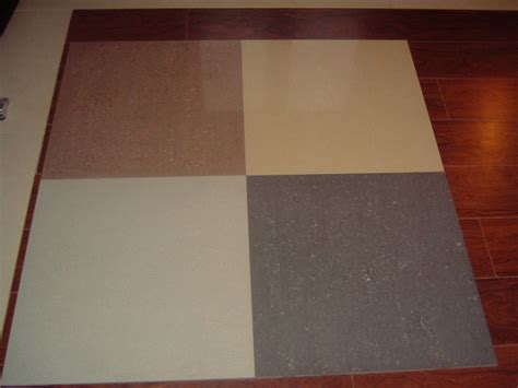 carrelage gres cerame polies pleine masses 60 x 60 destockage grossiste