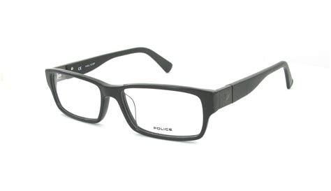 lunette de vue acheter une lunette de repos