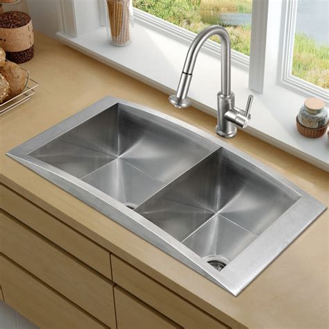 kitchen sink styles hatchett design remodel
