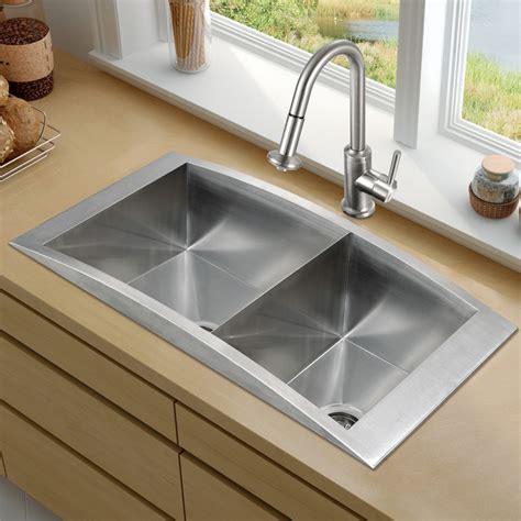 Kitchen Sink Styles  Hatchett Designremodel