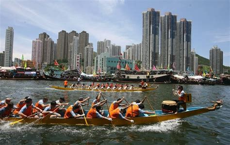 Dragon Boat Festival Hong Kong Stanley by It S Dragon Boat Time Why You Should Join A Dragon Boat