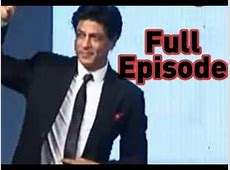 Planet Bollywood News Shahrukh missed Salman's presence