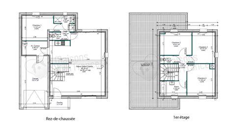 cuisine images about plan et am 195 169 nagement exterieur maison on plan villa moderne gratuit maroc
