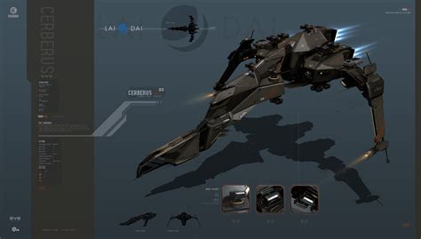Missile Boats Eve Online by Eve Online The Dominix Work In Progress And A New Art