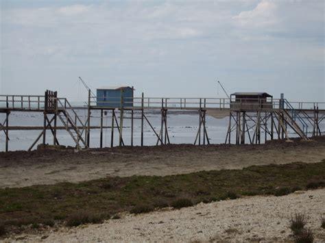 photo 224 port des barques 17730 ile madame port des barques 47950 communes