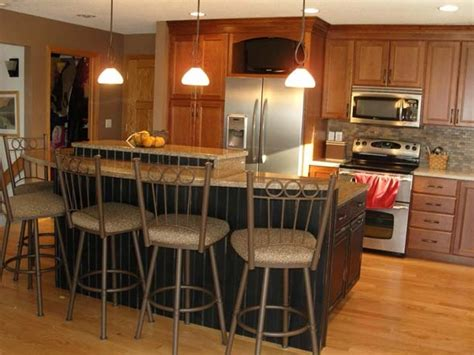 83 best woodharbor cabinetry images on
