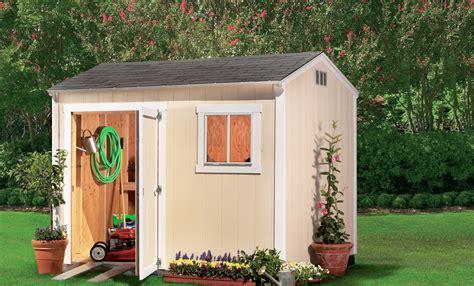 100 backyard storage sheds ideas med 9 best shed images on gardening diy and