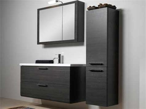 Contemporary Bathroom Vanities For Modern Bathrooms We